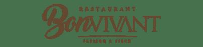 BonVivant | Fisch & Fleisch | Steak
