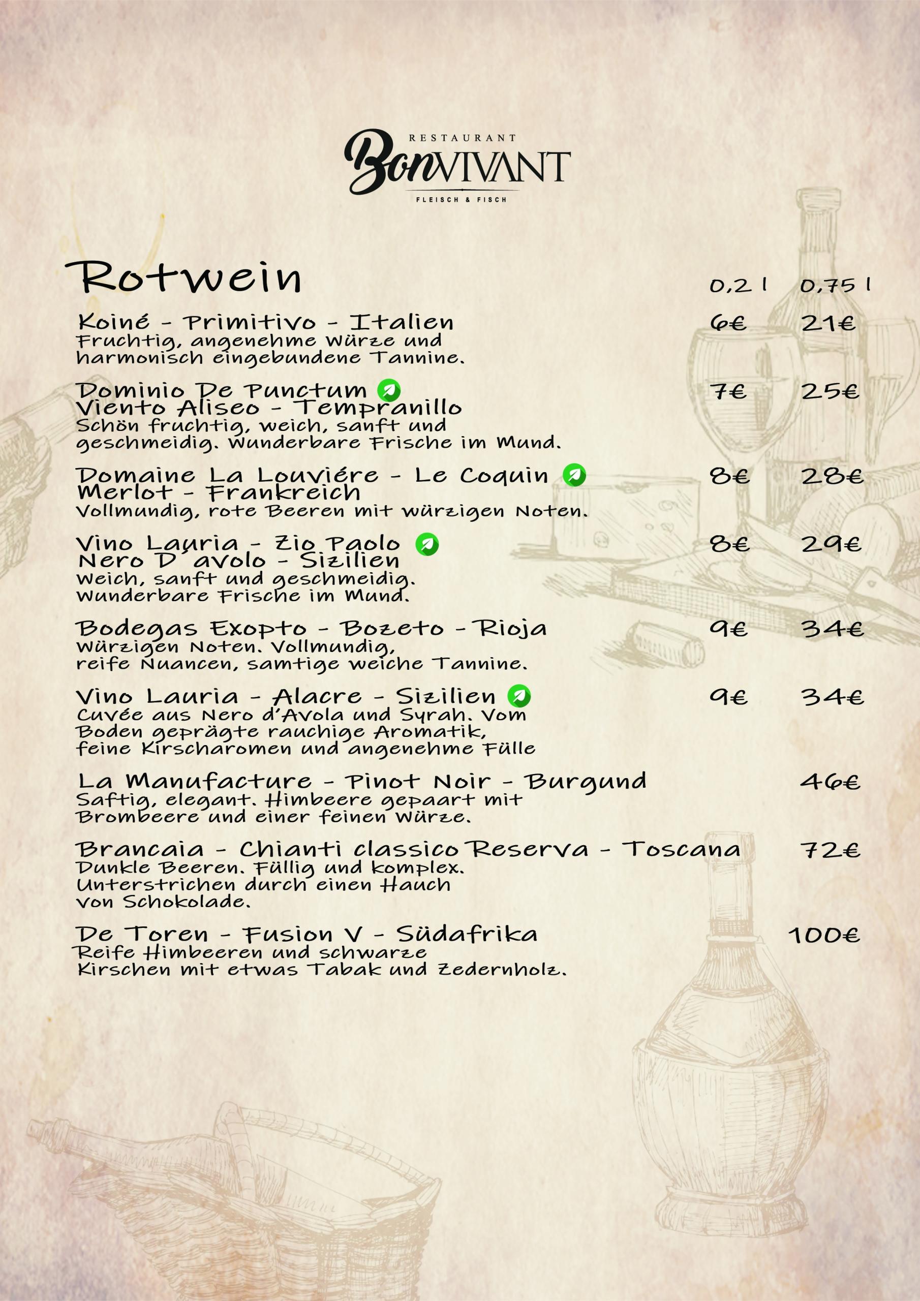 restaurant frankfurt